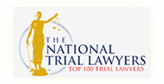 The Nation Trial