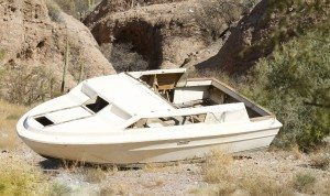 Jacksonville Boat Accident Attorneys