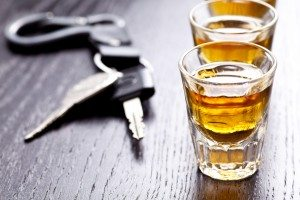 Jacksonville Drunk Driving Accident Attorneys