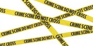 Jacksonville Homicide Defense Attorneys