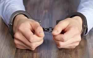 Criminal Defense Attorney Jacksonville