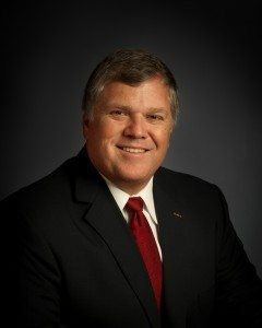 Jacksonville Personal Injury Attorney W. Marc Hardesty