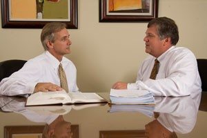 Jacksonville Military Law Attorneys