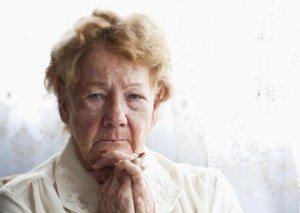 Jacksonville Nursing Home Neglect Lawyer