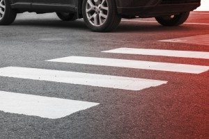 Jacksonville Pedestrian Accident Lawyer