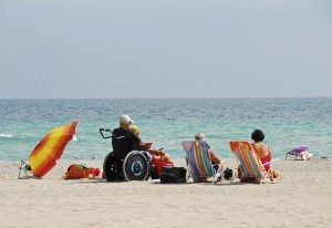 Social Security Disability Benefits in Florida