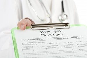 Workers Compensation Attorney Jacksonville