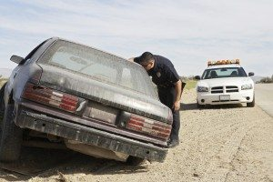 Types of Auto Accidents - Auto Accident Attorneys