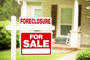 foreclosure and chapter 13 bankruptcy lawyers jacksonville
