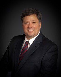 Jacksonville Injury Attorney Karl T. Green