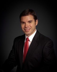 Jacksonville Injury Attorney Kevin W. Moore