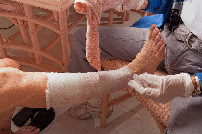 hire a best jacksonville personal injury lawyer