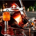 3 Scary Motorcycle Injuries that Will Change Your Life