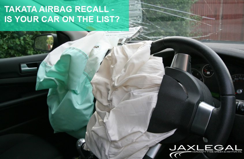 what 2015 cars are affected by airbag autos post. Black Bedroom Furniture Sets. Home Design Ideas