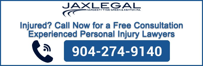 Jaxlegal-consult for legal advice