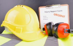 Workers' Compensation Lawyers St. Augustine