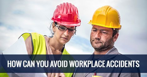 Jacksonville Workers Compensation Lawyer