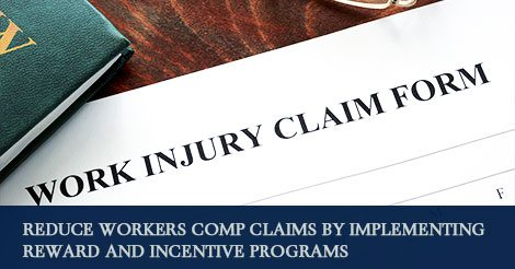 Jacksonville workers compensation attorney