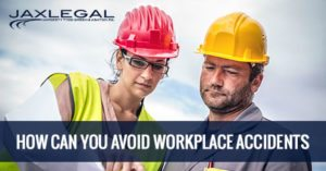 Prevent Workplace Injuries