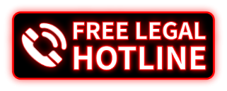 Free Legal Hotline