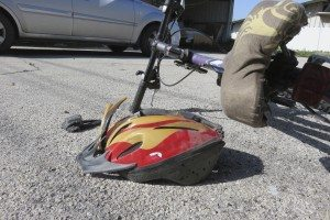 Jacksonville Bicycle Accident Attorneys
