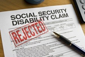 Social Security Disability Attorneys Jacksonville