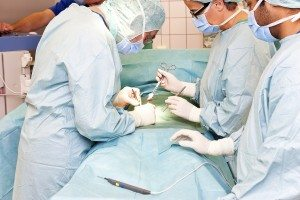 Medical Malpractice Attorney Jacksonville