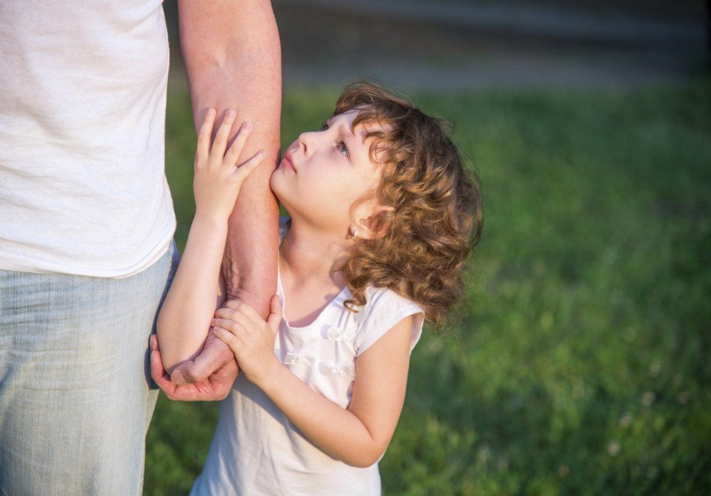 Child Custody Lawyers Jacksonville FL