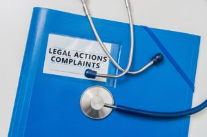 Medical Malpractice and the Standard of Care