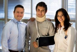 Workers Compensation Medical Benefits Workers Compensation Lawyer