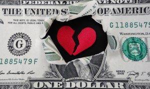 Pay Alimony