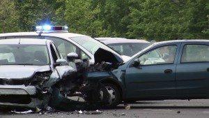 Jacksonville Personal Injury Attorneys