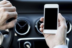 Jacksonville Texting and Driving Accident Attorneys Jacksonville Car Accident Lawyer