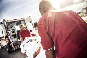 Types of Car Accident Injuries Accident Injury Lawyer